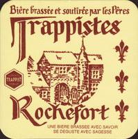 Pivní tácek rochefort-2-small