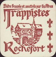 Pivní tácek rochefort-4-small