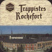 Pivní tácek rochefort-5-small