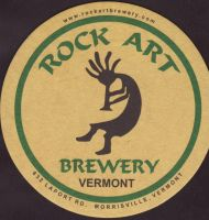 Beer coaster rock-art-1-small
