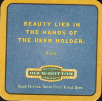 Beer coaster rock-bottom-1-small