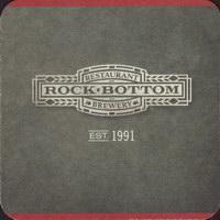 Beer coaster rock-bottom-12-small