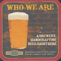 Beer coaster rock-bottom-2-zadek-small