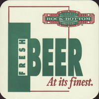 Beer coaster rock-bottom-4-small