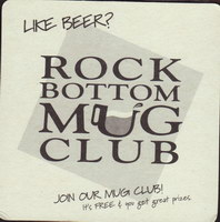 Beer coaster rock-bottom-5-zadek-small