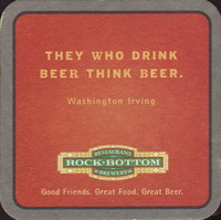 Beer coaster rock-bottom-6-small