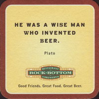 Beer coaster rock-bottom-8-small
