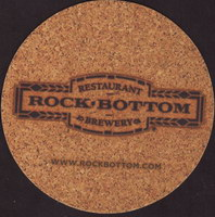 Beer coaster rock-bottom-9-zadek-small