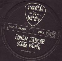 Pivní tácek rock-n-beer-1-small