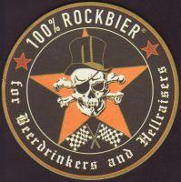 Pivní tácek rockbier-1-small