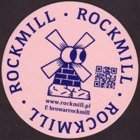 Pivní tácek rockmill-1-small
