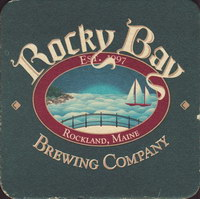 Beer coaster rocky-bay-1-small