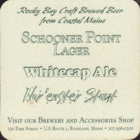 Beer coaster rocky-bay-1-zadek-small