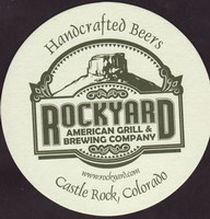 Beer coaster rockyard-1-small