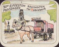 Beer coaster rodenbach-100-small