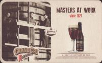 Beer coaster rodenbach-104-small