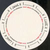 Pivní tácek rodenbach-11-zadek