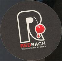 Pivní tácek rodenbach-17