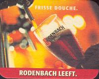Pivní tácek rodenbach-24