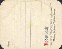 Beer coaster rodenbach-31-zadek