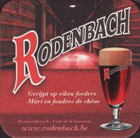 Beer coaster rodenbach-35-small