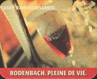 Pivní tácek rodenbach-38-small