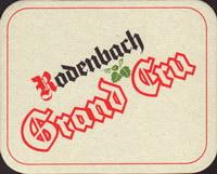 Pivní tácek rodenbach-41-small