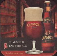 Pivní tácek rodenbach-42-small