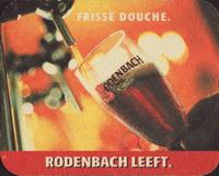 Pivní tácek rodenbach-43-small