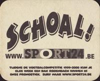Pivní tácek rodenbach-43-zadek-small