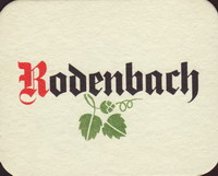 Pivní tácek rodenbach-44-small