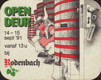 Beer coaster rodenbach-47-small