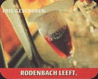 Pivní tácek rodenbach-49-small