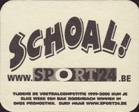 Pivní tácek rodenbach-49-zadek-small
