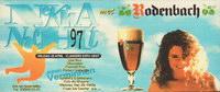 Beer coaster rodenbach-50-small