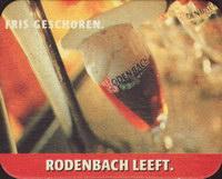 Pivní tácek rodenbach-51-small