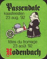 Beer coaster rodenbach-53-small