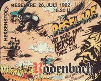 Pivní tácek rodenbach-54-small