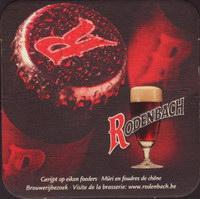 Beer coaster rodenbach-56-small