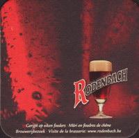 Beer coaster rodenbach-57-small