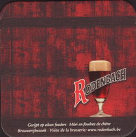 Beer coaster rodenbach-58-small