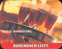 Pivní tácek rodenbach-6