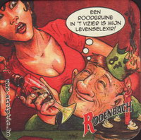 Beer coaster rodenbach-61-small