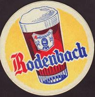 Pivní tácek rodenbach-62-small