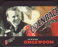 Beer coaster rodenbach-63-small
