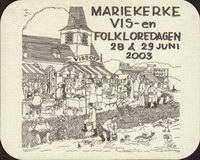 Pivní tácek rodenbach-63-zadek-small