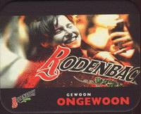 Beer coaster rodenbach-64-small