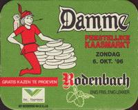 Beer coaster rodenbach-69-small