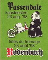 Pivní tácek rodenbach-70-small