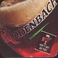 Beer coaster rodenbach-71-small